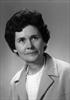 Edith MacIntosh
