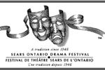 Halton high schools have 11 entries in next week's Sears Drama Festival