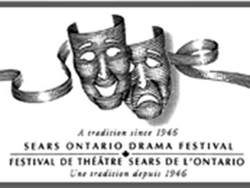 Chuh Wepaymore weebly besides 5452264 Halton High Schools Have 11 Entries In Next Week S Sears Drama Festival in addition Business Cards further Slingshot creative moreover Toolbox Credits. on door advertising flyers