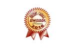 Now accepting nominations for Milton Readers' Choice Awards