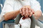 Thorold seeks long-term care facility