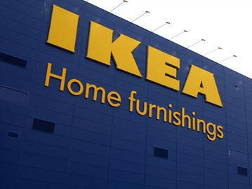 IKEA coming to Durham