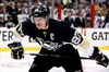 Penguins Sidney Crosby says aching wrist is