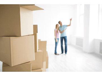 cautarea unui apartament