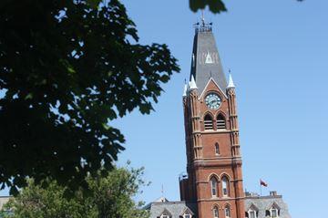 Belleville City Hall