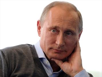 Putin to Ukraine: begin immediate talks on east-Image1