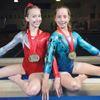 Gemini Gymnastics