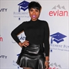 Jennifer Hudson: Parenting keeps me fit-Image1