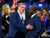 Down and nearly out: Dutch soccer in decline-Image3