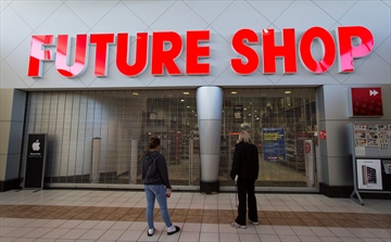 Future Shop closure 'inevitable,' expert says-Image1