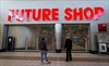 Future Shop closure 'inevitable,' expert says-Image1