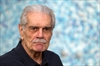 Agent: 'Lawrence of Arabia' star Omar Sharif has Alzheimer's-Image1