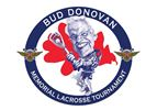 Oakville Hawks to host first Bud Donovan Memorial Tournament