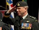 Canada mulls role in NATO rapid brigade-Image1