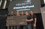 Velocity winner
