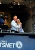 Vin Scully to return for 66th season in LA in 2015-Image1