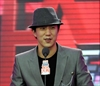 China police formally arrest Chan son in drug case-Image1