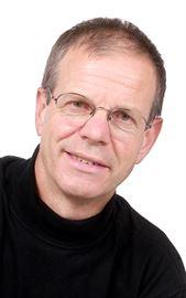 Fred Loek