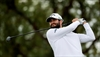 Hadwin makes his mark with historic round-Image1