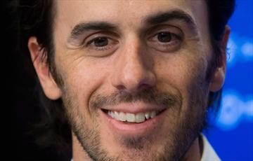 Miller still surprised he landed with Canucks-Image1