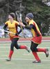Nelson Lords take OFSSA field hockey bronze
