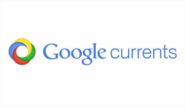 Google's 'Currents' enters digital magazine fray unfolding ...