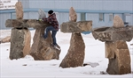 Arctic Council's focus shifts to climate change-Image1