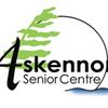 Win tickets to the Askennonia Spring Fashion Show in Midland