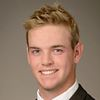 Christian Elliott, Penn State golf