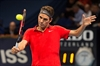 Raonic beats Young to reach Swiss Indoors quarters-Image1