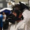 Emergency response training at Lakeridge Health Oshawa