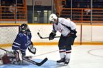 Hockey Night in St. Catharines nets $182,329 for community
