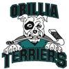 Orillia Terriers