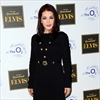 Priscilla Presley: I fear people will forget about Elvis-Image1