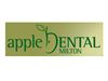 Apple Dental Milton – Great atmosphere for great smiles