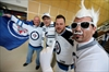 Jets fans embrace return of NHL playoffs-Image1