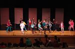 Sandcastle Theatre to host March Break camp at Meaford Hall