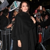 Angelina Jolie: 'What does not kill you makes you stronger'-Image1