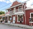 P.G. Towns and Sons General Store Closing