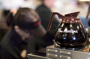 Tims cuts 350 at HQ and regional offices-Image1