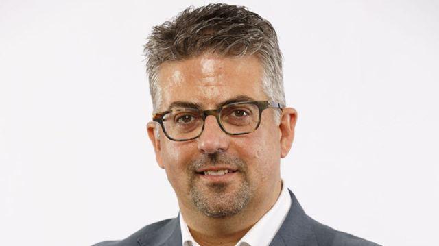 Study Shows Ontario Nearing Un Aids Targets Insidehalton Com