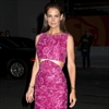 Katie Holmes is 'such a fan' of Angelina Jolie-Image1