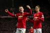 Rooney leads Man United past Sunderland-Image1