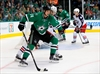 Stars captain Jamie Benn signs 8-year, $76 million extension-Image1