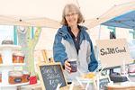 Farmers' market opens in Alliston