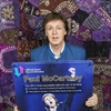 Sir Paul McCartney named UK's most successful albums act of all time-Image1