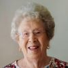 Muskoka Mosaic: 100 years with Blanche Guest