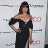 Lea Michele needs time to recharge-Image1
