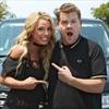 Britney Spears: 'Carpool Karaoke was awkward'-Image1