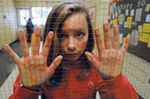 Innisfil students learn anti-bullying starts with them